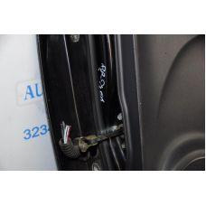 Ограничитель двери задний правый RR SUZUKI SWIFT 07-11