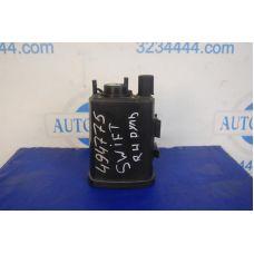 Угольный фильтр SUZUKI SWIFT 07-11