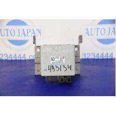 Блок управления рулевой рейкой SUZUKI SWIFT 07-11