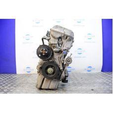 Двигатель бензин SUZUKI SWIFT 07-11