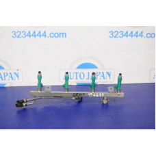 Форсунка двигателя SUZUKI GRAND VITARA 05-15