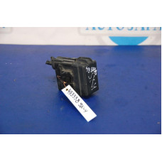 Блок предохранителей SUZUKI SX4 06-13