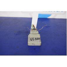Реле LEXUS GS350 GS300 06-11