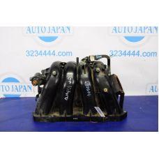 Впускной коллектор SUZUKI GRAND VITARA 05-15