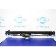 Полка багажника LEXUS GS350 GS300 06-11