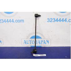 Стабилизатор передний SUZUKI SWIFT 07-11