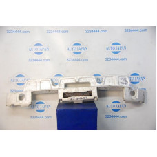 Наполнитель бампера RR LEXUS GS350 GS300 06-11