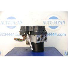 Блок ABS LEXUS GS350 GS300 06-11
