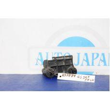 Крепление бампера FR LH LEXUS GS350 GS300 06-11