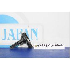 Расходомер SUZUKI KIZASHI 09-14