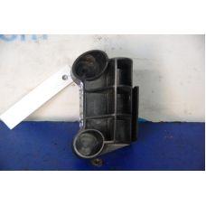 Крепление бампера RR RH LEXUS GS350 GS300 06-11