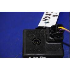 Датчик LEXUS GS350 GS300 06-11