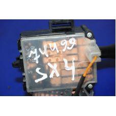 Переключатели подрулевые SUZUKI SX4 06-13