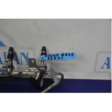 Форсунка двигателя NISSAN X-TRAIL/ROGUE T32 13-
