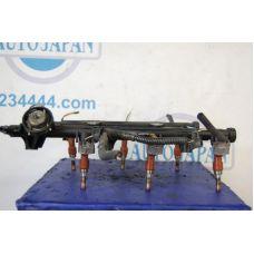 Форсунка двигателя LEXUS ES350 06-12