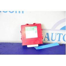 Блок управления парктроником LEXUS LS460 06-12