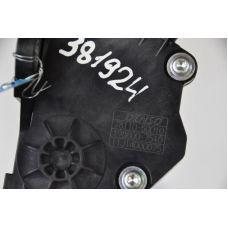 Педаль газа LEXUS LS460 06-12