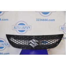 Решетка радиатора SUZUKI GRAND VITARA 05-15