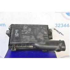 Корпус воздушного фильтра LEXUS LS460 06-12