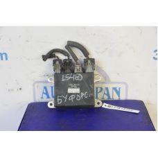 Блок управления двигателем LEXUS LS460 06-12