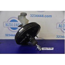 Усилитель тормозов вакуумный SUZUKI GRAND VITARA 05-15