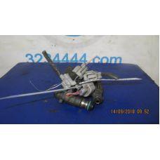 Форсунка двигателя NISSAN ALTIMA L32 07-12