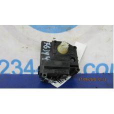 Моторчик заслонки печки LEXUS LS460 06-12