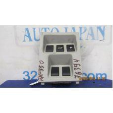 Кнопка LEXUS RX300/330/350/400 03-09