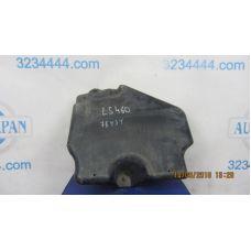 Аккумулятор воздуха LEXUS LS460 06-12