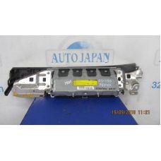 Подушка безопасности пассажир LEXUS GS350 GS300 06-11