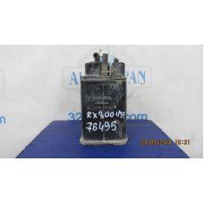Угольный фильтр LEXUS RX300/330/350/400 03-09