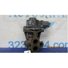 Клапан EGR SUZUKI GRAND VITARA 05-15