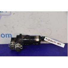 Помпа LEXUS RX300/330/350/400 03-09