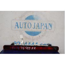 Стоп сигнал SUZUKI SX4 06-13