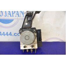 Блок ABS SUZUKI SX4 06-13