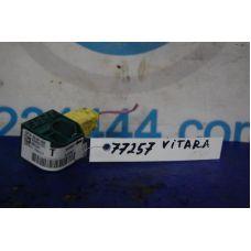 Датчик удара SUZUKI GRAND VITARA 05-15