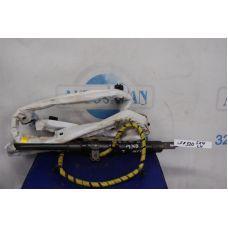 Подушка безопасности SUZUKI SX4 06-13