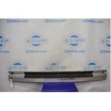 Усилитель бампера RR LEXUS RX300/330/350/400 03-09