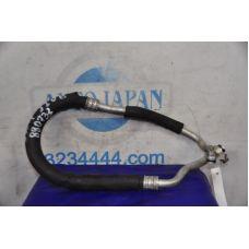 Трубки кондиционера SUZUKI SX4 06-13