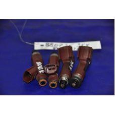 Форсунка двигателя SUZUKI SX4 06-13