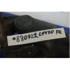 Карданный вал передний LEXUS LX470 98-07