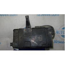 Угольный фильтр SUZUKI SX4 06-13