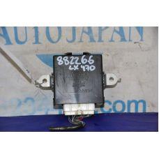 Блок управления LEXUS LX470 98-07