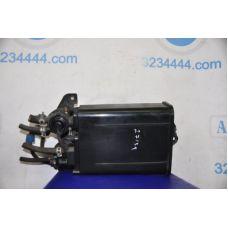 Угольный фильтр LEXUS LX470 98-07