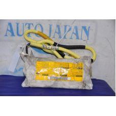 Подушка безопасности LEXUS LX470 98-07