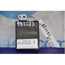 Блок управления иммобилайзером LEXUS GS350 GS300 06-11