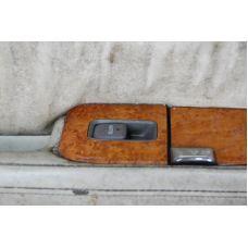 Кнопки стеклоподъемника LEXUS LS430 00-06