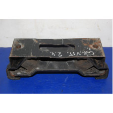 Подушка двигателя SUZUKI GRAND VITARA 05-15