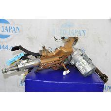 Электроусилитель руля HYUNDAI SONATA YF 10-14
