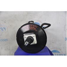 Усилитель тормозов вакуумный HYUNDAI SONATA YF 10-14